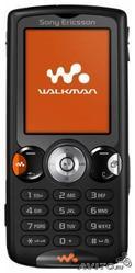 Продается мобильный телефон Sony Ericsson w810i