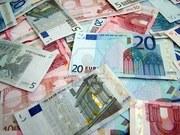 Кредитные выкупа владельцами