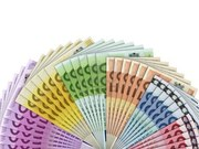Финансирование деньги физическим лицам