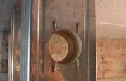 Сверление металла с выездом на объект