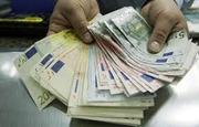 Предложите Христианского союза денежные кредиты