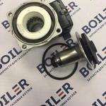Продается двигатель насоса Wilo KSL15/5-3 Ferroli,  Vaillant