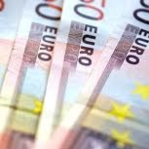 предложение кредита деньги с несомненной надежности быстро