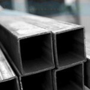 Металлоизделия для строительства,  металлопрокат.