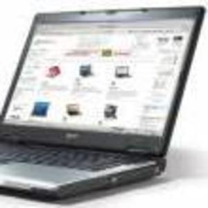 Продам ноутбук Acer Aspire 5610-4648