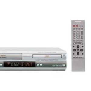 Продам NV-VP31EE-S - DVD-плеер Panasonic
