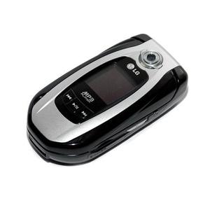 Продаю телефон LG M4410