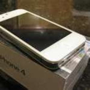 f/s..Apple iphone 5g 32gb, Camera, plasma tv, play station 3, laptops, pian