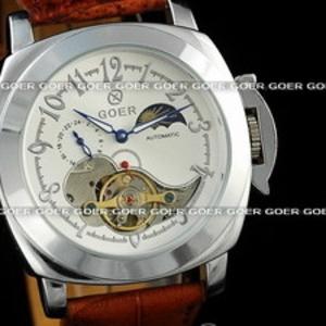 Модные наручные часы с доставкой