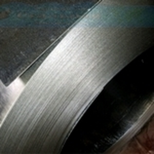 Сортовой металлопрокат,  листовой металлопрокат