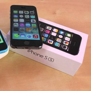 iPhone 5S / 6  //Sony Xperia Z2 // S5 // HTC One // Note 4
