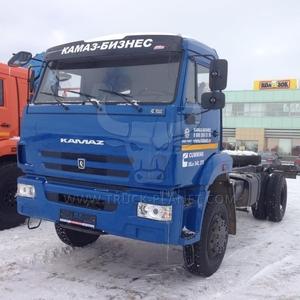 Поставка спецтехники и грузовых автомобилей по всей России и в страны