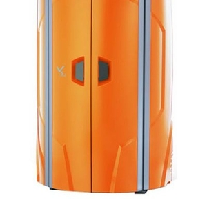 Продаётся вертикальный солярий Luxura V5