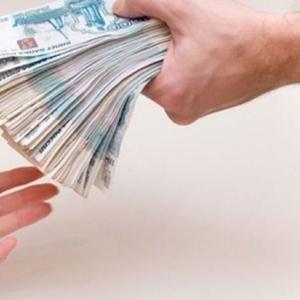 финансовая помощь в казани