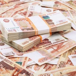 Кредит жителям Татарстана
