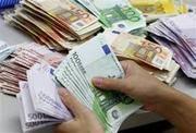 Заем денег между индивидуальное предложение