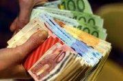 частных финансовых кредитов
