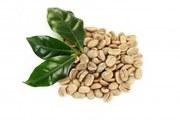 Продажа зеленого кофе для похудения Abrecafe,  Leptin GreenCoffee  в Ка