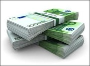 Предложения займы между частными лицами
