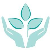Интернет-магазин: 2000 наименований товаров для Здоровья и Красоты