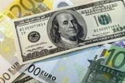 Предложение кредитов между частными лицами
