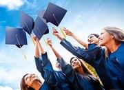 Дипломные,  курсовые,  контрольные и рефераты на заказ