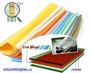 пленка EVA  max 2500мм для триплекса