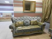 Ульяновская мебель.
