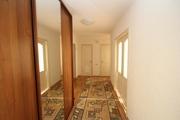 Аренда 2- х комнатной квартиры на длительный срок в Казани.