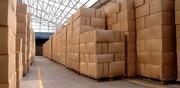 Доставка сборных грузов по России дешево